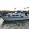 Crown Cruiser 885 AK
