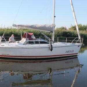 Etap-28i-te-koop-YachtFull-Strijensas