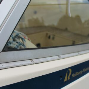 Hallberg-Rassy-for-sale-YachtFull-Strijensas