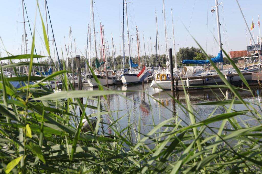 ligplaatsen-jachthaven-strijensas